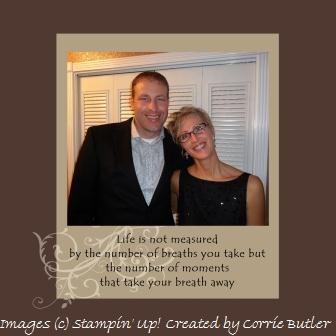 Corrie Butler-001