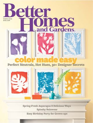 BetterHomesGardens_Mar2012